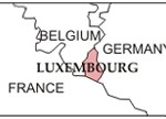 luxembourg-little