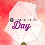 marketers day