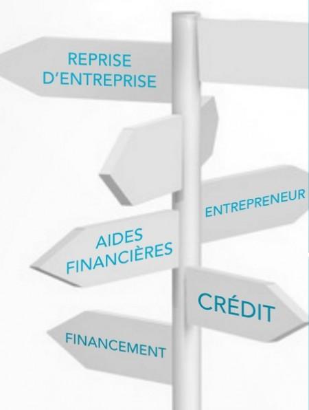 aides_financieres_entreprises