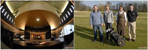golf-fr-preisch