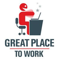great_place_to_work