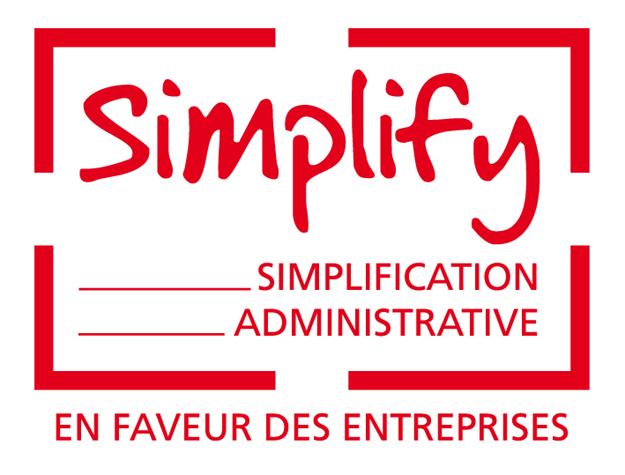 tampon-symplify-lu