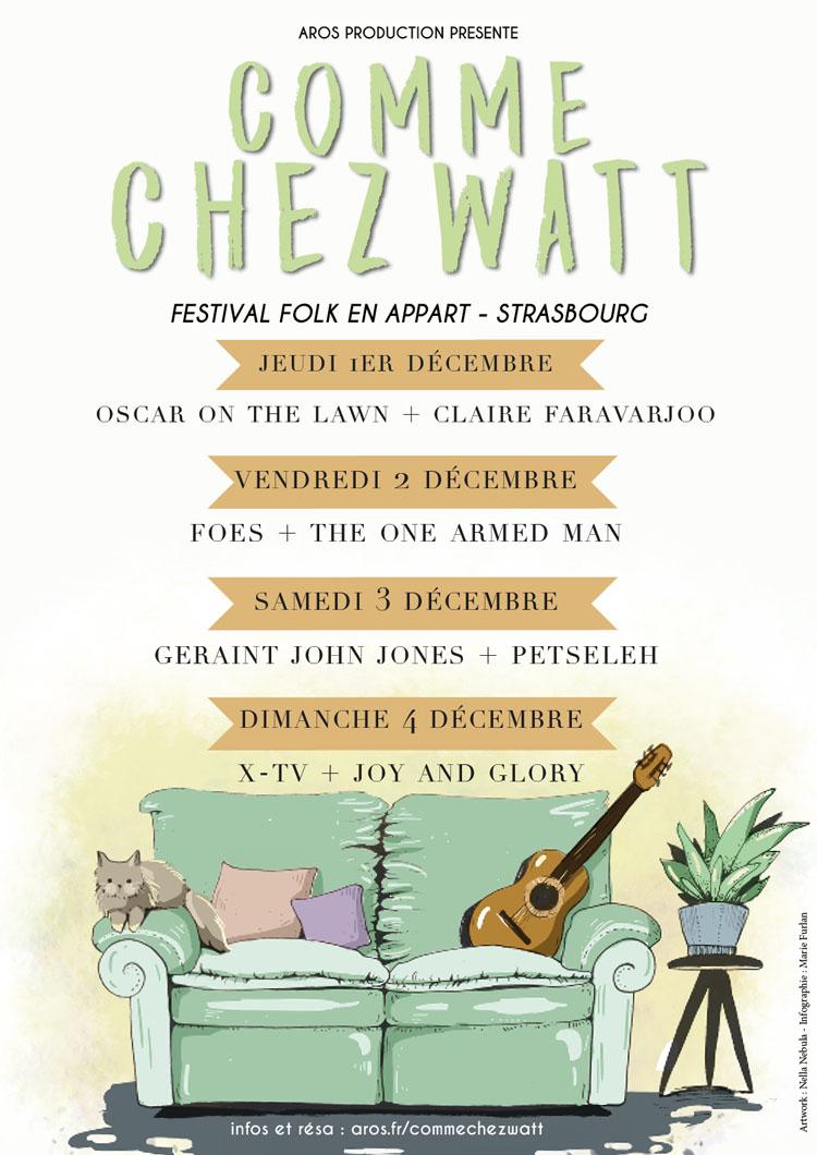 festival-folk-comme-chez-watt