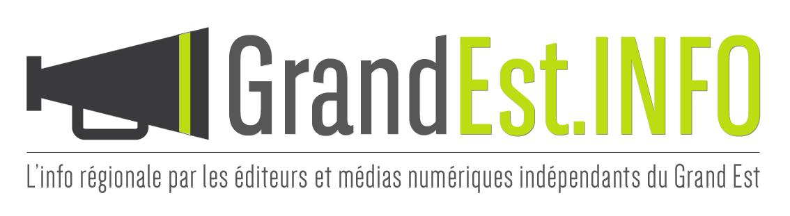 Grand Est .INFO
